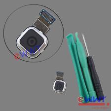 Rück Kamera Linse Flex +Werkzeuge für Samsung Galaxy Alpha SM-G850F Alfa ZVFC873