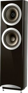 Tannoy DC10T Diffusori stereo high end