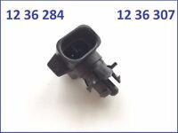 Sensor Außentemperatur OPEL CALIBRA C20NE X20XEV C20XE C20LET C25XE