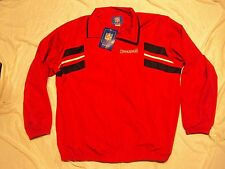 Buccaneers Light Weight Jacket Reebok Full-Zip Adult Size XL New With Tags!