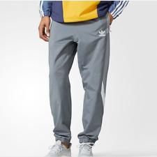 Adidas Originals Trainingshose BLOCKED WIND PA BS4512 Sporthose NEU&OVP