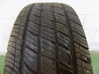 P265/65R18 Cooper Adventurer H/T OWL Used 265 65 18 114 T 9/32nds