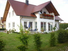 2 Tage Nähe Legoland Günzburg Ferienwohnung 4****Sterne 95 qm für 3 Pers.