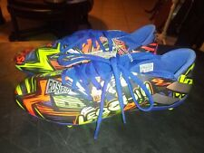 Adidas Nemeziz Messi 19.3 Firm Ground Cleats Men's Size 10.5