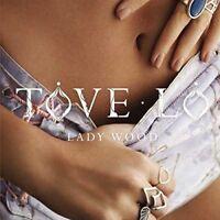 Tove Lo - Lady Wood [CD]