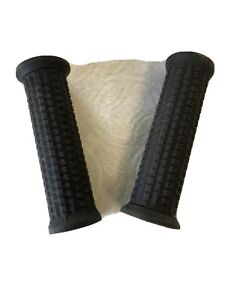REVGRIPS  Replacement Grips Size Small