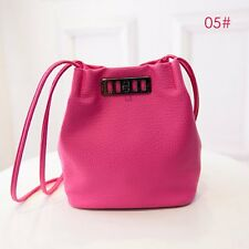 New Women Handbag Shoulder Bags Tote Purse Messenger Hobo Satchel Bag Cross Body