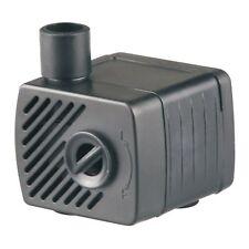 50 GPH Powerhead Aquarium Water Pump Circulating Hydroponics Nano Tank
