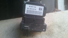 CHEVROLET MATIZ ABS Pump 0265216989 96457018 MA 0265216989