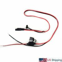 W//Red Insulators STBB-RED Short Busbar Kit Outback Power