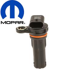 For Chrysler Dodge Avenger Jeep Cherokee Ram 3.6 V6 Crank Position Sensor Mopar