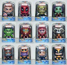 Marvel Mighty Muggs Hasbro