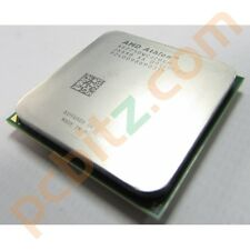 AMD Athlon X2 AD7750WCJ2BGH 2.70GHz Socket AM2/AM2+ CPU