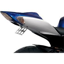 Competition Werkes Fender Eliminator Kit  1S756*