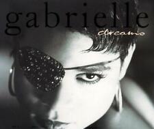 Gabrielle - Dreams (7 trk CD / 1992)