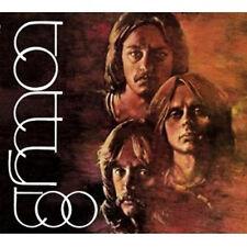 """Totty:  """"Too""""  (Vinyl Reissue)"""