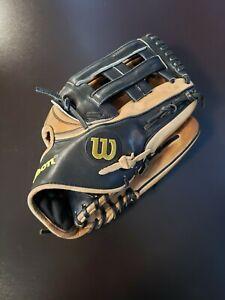 Wilson A2K 12.5 inch Model 1799