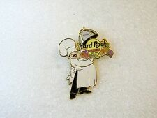 HRC,ON-LINE,Hard Rock Cafe Pin,BANQUETS Special pin for staff event,VHTF