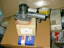 Chevrolet Vega water pump 1971-75 NEW