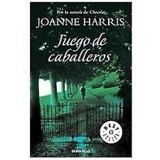 Juego de caballeros/ Gentlemen & Players (Spanish Edition)