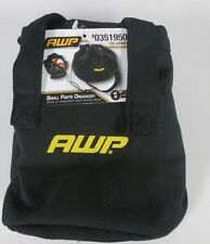 AWP Small Parts Organizer drawstring toolbag *NEW*