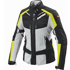 Spidi 4Season H2OUT Ladies Motorcycle Jacket 109223 Large
