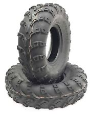 2 New WANDA Sport ATV Tires AT 23x7-10 6PR P3039 - 10261