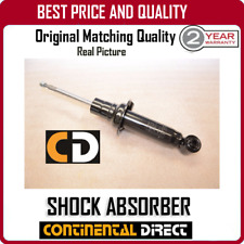 REAR SHOCK ABSORBER  FOR PEUGEOT 407 SW GS3032R OEM QUALITY