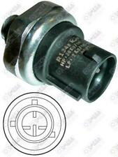 Santech Binary Pressure Switch R134A - Male M11-P1.0 Threa