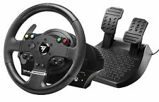 Thrustmaster TMX Force Feedback racing wheel for Xbox One and Windows (4469022)