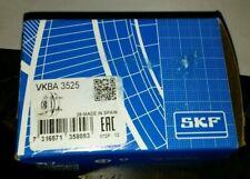 Radlagersatz hinten Renault Dacia SKF VKBA3525 neu Fehlkauf VKBA 3525 Nissan