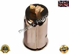 FORD FIESTA FOCUS MONDEO CONNECT TRANSIT CIGARETTE LIGHTER POWER SOCKET