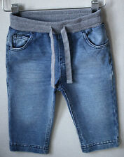 Dolce and Gabbana Baby Jeans 3-6 mois