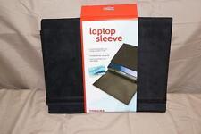 Toshiba 14 inch Laptop Sleeve