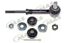 Suspension Stabilizer Bar Link Kit Front MAS SK7280