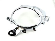 Genuine New LEXUS LEFT LH HAND FOG LAMP MOUNTING For IS250C 2010-2014 IS 250 C
