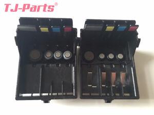 14N1339 Printhead Print Head for Lexmark 100 105 108XL S605 Pro705 Pro805 Pro901