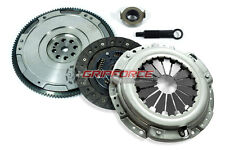GF PREMIUM CLUTCH KIT & FLYWHEEL for HONDA ACCORD PRELUDE 2.2L 2.3L 4CYL