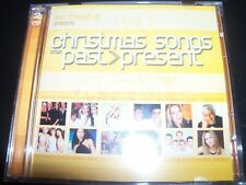 So Fresh: Christmas Songs From Past To Present Various 2 CD – Like New