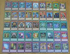 Yu-Gi-Oh! Yugi Muto Structure Deck SDMY-DE Deutsch Karten aussuchen 1. Auflage