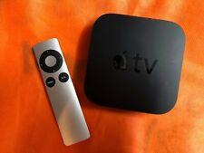 Apple TV (2. Generation)