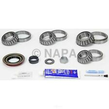 Axle Differential Bearing and Seal Kit-Extended Crew Cab Pickup Rear SDK304A