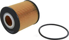Engine Oil Filter fits 2002-2008 Mini Cooper  ACDELCO PROFESSIONAL