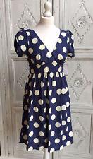Topshop Mini Tea Dresses
