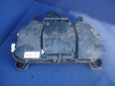 BOSE Soundsystem Subwoofer Mazda 3 BK MPS