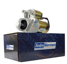 ANLASSER STARTER PONTIAC FIREBIRD CHEVROLET CAMARO 3.8L V6 GM Motor