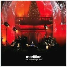 Marillion - Live From Cadogan Hall Nuevo CD