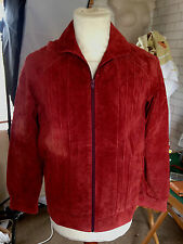 Unbranded Bomber Coats & Jackets Hip for Women