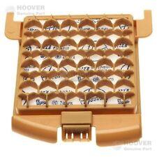 HOOVER 35600656 Filtre freespace S86 Pure Pre moteur 39000689 39000552 39000547