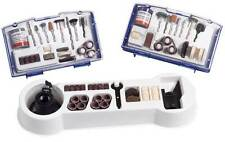 Dremel 140pc Accessory Set 700 - Modelling Tools